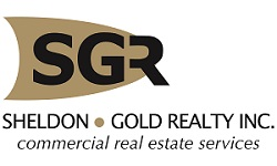 Sheldon-Gold Realty